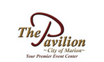 The Pavilion Events